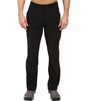 adidas Outdoor - All Outdoor Flex Hike Pants