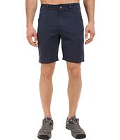 Royal Robbins - Convoy Utility Shorts