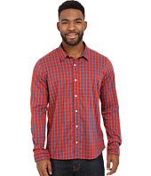 Toad&Co - Panorama Long Sleeve Shirt