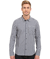 Toad&Co - Pilotlight Long Sleeve Shirt