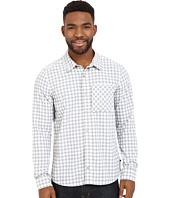 Toad&Co - Debug UPF Lightness Shirt