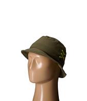 Prana - Zion Bucket Hat