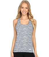 adidas - Supernova™ Slim Tank Top