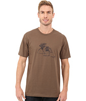 Toad&Co - Shelter Short Sleeve Tee