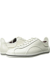 Marc by Marc Jacobs - Greenwich Retro Sneaker