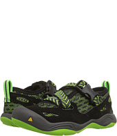 Keen Kids - Komodo Dragon (Toddler/Little Kid)