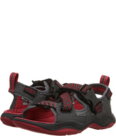 Keen Kids - Rock Iguana (Toddler/Little Kid)