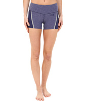 The North Face - Dynamix Short Tight