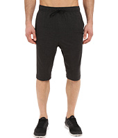 Nike - Dri-FIT™ Fleece Training Short