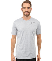Nike - Dri-FIT™ Training Shirt