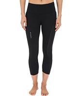 Columbia - Trail Flash™ Capri Pants