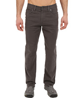 Toad&Co - Drover Denim Pant