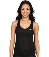 Nike - Run Fast Tank Top