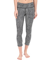 Nike - Zen Epic Run Crop Pants