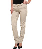 U.S. POLO ASSN. - Stretch Twill Bree Pants