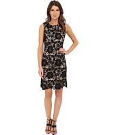 rsvp - Violet Dress