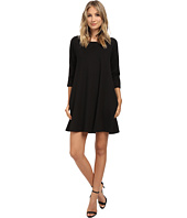 Christin Michaels - Michelle Dress