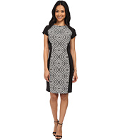 Christin Michaels - Lillian Dress