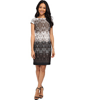 Christin Michaels - Brooklyn Dress