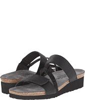 Naot Footwear - Sheryl