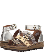 Naot Footwear - Begonia