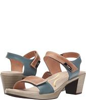 Naot Footwear - Intact