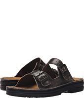 Naot Footwear - Mikael