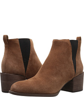 Nine West - Eaden