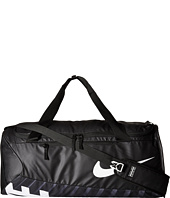 Nike - New Duffel Large