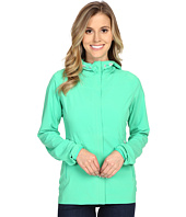 The North Face - Bond Girl Jacket