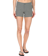 The North Face - Bond Girl Shorts