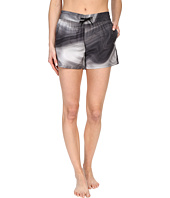 The North Face - Printed Class V Shorts