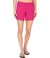 The North Face - Amphibious Shorts