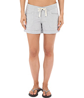The North Face - Wander Free Shorts