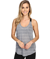 Nike - Elastika Elevate Tank Top
