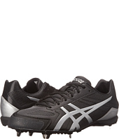 ASICS - Base Burner™