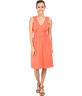 The North Face - Heartwood Dress