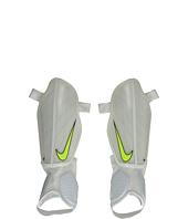 Nike - Attack Stadium