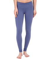 Columbia - Halo™ Leggings
