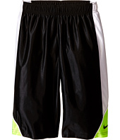 Nike Kids - Dunk Shorts (Little Kids/Big Kids)