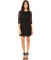 Jack by BB Dakota - Mckale Lace Shift Dress
