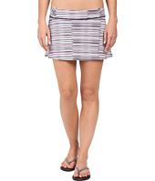 Soybu - Shore Skirt