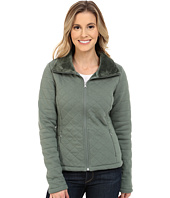 The North Face - Caroluna Crop Jacket