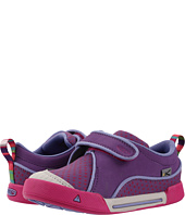 Keen Kids - Encanto Polka (Toddler/Little Kid)