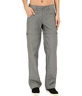 The North Face - Horizon 2.0 Convertible Pants