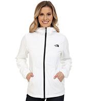 The North Face - Pitaya 2 Jacket
