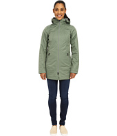 The North Face - Insulated Ancha Parka