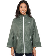The North Face - Mindfully Designed Poncho