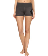 Black Diamond - Equinox Shorts