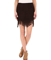 Double D Ranchwear - Dream Wolf Skirt